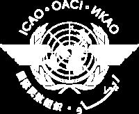 ICAO Logo Lanka Ballooning