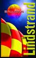 Lanka Ballooning Lindstrand Balloons Logo
