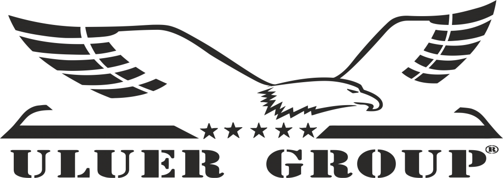 Lanka Ballooning Uluer Group Logo