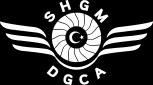 SHGM Logo Lanka Ballooning Uluer Group Sri Lanka Balloon
